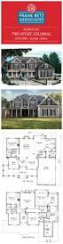 Ryland Homes Floor Plans Arizona by Best 25 Story House Ideas On Pinterest Three Story House I