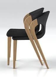 voglauer v organo innenarchitektur wohnzimmer stuhl