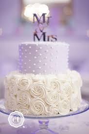 Exquisite Design Bridal Shower Cake Ideas Sensational Best 25 Cakes On Pinterest Cupcakes