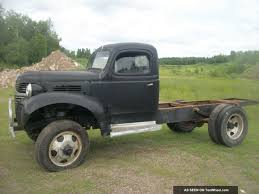 1940 Dodge Power Wagon Truck, Army Trucks   Trucks Accessories And ... Military Appreciation Truck Rocky Ridge Stars Strips 2003 Chevrolet Silverado Crew Cab Military Pickup 4x4 G Wallpaper 1986 K5 Cucv Blazer M1009 M1008 M35a2 M35 Must See Cucv Blazer How Could You Go Wrong With A Issued Us Army Tests The Worlds Most Quiet Vehicle Chevy Trucks Home Facebook This Super Silent Hydrogenpowered Zh2 Is The Armys 1985 Coopers And Accsories Llc From Dodge Wc To Gm Lssv Trend Month 10 Things You Didnt Know 3bl Media A Look At Militaryequipped Civilianmade Vehicles Motor 200406 Wallpapers 2048x1536