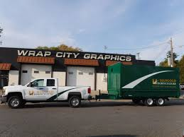 Pickups, Large Trucks & Trailers | Wrap City Graphics Movers Near Me Moving Company Sanford Nc Sandhills Storage Armbruster Your Trusted Mover Pickups Large Trucks Trailers Wrap City Graphics Brandon Image Result For Van Line Doubles Moving Stuff Pinterest Comment 1 Statewide Truck And Bus Regulation 2008 Truckbus08 Spotting Beginners My Experience Learning How To Spot 2015 Sustainability Report 18 Wheel Beauties Eye Catching United Van Lines Golden Buehler Companies 16456 E Airport Circle Suite 100 Aurora Co 80011