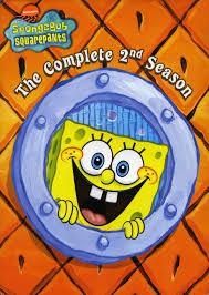 That Sinking Feeling Spongebob by List Of Season Dvds Encyclopedia Spongebobia Fandom Powered By