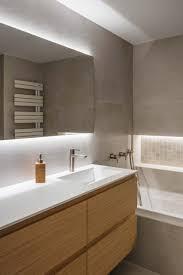 bélgica minimalistisch badezimmer valencia osb