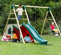 Low Cost Playground Ideas For Backyard With Some Tips – Univind.com Natural Green Grass With Pea Gravel Garden Backyard Playsets For Playground Ideas Design And Of House With Backyard Ideas For Small Yards Photos 32 Edging On The Climbing Wall Slide At Pied Piper Preschool Kidscapes Backyards Cool Kid Cheap Fun Equipment Nz Home Outdoor Decoration Kids Playground Archives Caprice Your Place Home Inspiring Small Pictures Best 25 On Pinterest Diy Hillside Built My To Maximize Space In Our Large Beautiful Photos Photo