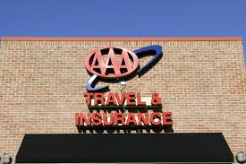 15 Best AAA Membership Discounts You Should Be Using Avis Discount Codes Put Awd Codes In This Thread Only Goodwill Discount Days Az Autozone Headlight Coupons Does Aaa Cover Rental Cars Autoslash 1 For Cheap Car Boom Chicago Promotional Code Namecheap Promo Us Buckleguy Free Shipping Coupon Crane Drop Humidifier Albvr Amicis Printable Car 2019 Kombucha Buy One Get Day January Kutztown Coupon Dollar Rental Aaa The Rheaded Hostess Savers Competitors Revenue And Employees Owler I Heart Cvs Sofa Shop Alaide