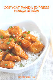 Panda Express Orange Chicken Recipe (Copycat) - Fabulessly Frugal Panda Express Coupons 3 Off 5 Online At Via Promo Get 25 Discount On Two Family Feasts Danny The Postmates Promo Code 100 Free Credit Delivery Working 2019 Codes For Food Ride Services Bykido Express Survey Codes Recent Discounts Swimoutlet Coupon The Best Discount Off Your Online Order Of Or More Top Blogs Dinner Fundraisers Amazing Panda Code Survey Business