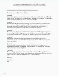 Graduate School Personal Statement Examples Awesome Summary Resume