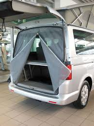MOSQUITO INSECT MIDGE NET/CURTAIN For Volkswagen T5 Rear Door ... Khyam Quick Erect Tailgate Xl Awning Camper Essentials Eurovan Westfalia Outside Pinterest T5 Vw T5 And Eurovan Van Tarp Awnings Canopies Chrissmith Outdoor Revolution Momentum Cayman Driveaway By Fitted Vw T5t6 Lwb Canopy Fiamma F45s 300 Titanium Storm Vans Volkswagen Transporter 20tdi 140ps 6 Speed Or Barn Door Bike Rack Campervan Parts Uk Reimo Upgrade Cabin Tent For T4t5t6 Amdro Boot Tent Tailgate Awning Amdro Alternative Campervans