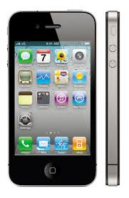 iPhone 4 Unlocked Price in USA 16GB at $649 32GB at $749
