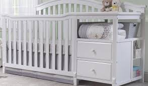 sorelle verona changing topper espresso changing table dresser