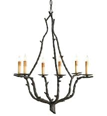 chandeliers design fabulous captivating black iron kitchen