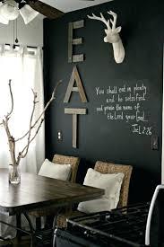 Wall Decor Chalkboard Hobby Lobby Favorite Things Friday