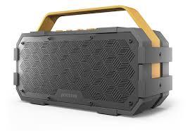 Polk Audio Ceiling Speakers Rc60i by Amazon Com Outdoor Speakers Wireless Outdoor Speakers