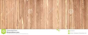 Rustic Wooden Table Background Top View Light Wood Texture For Royalty Free Stock