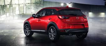 2017 Mazda CX-3 For Lease Near Augusta, GA - Gerald Jones Mazda 4041 Mike Padgett Hwy Augusta Ga 30906 Meybohm Real Estate Purple 2007 And Silver 2011 Ford F150 Harley Davidson Trucks New Used Vehicles Dealer Oklahoma City Bob Moore Auto Group 2017 Mazda Cx3 Vs Chevrolet Trax Near Gerald 2018 Cx9 Fancing Jones 3759 Trucksandmoore1 Twitter Chevy Milton Ruben Serving Evans Aiken Vic Bailey Subaru Dealership In Spartanburg Sc 29302 More Than 2700 Power Outages Reported South Carolina As