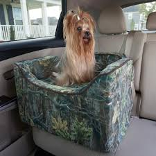 snoozer lookout i dog car seats dog booster seats