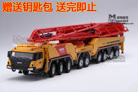 Toy Origin Concrete Pump Truck SANY 1:50 Car Model Alloy 9 Axis ... Concrete Pumping Meyer Conveyor Service Conrad 782250 Mercedes Benz Arocs Truck With Schwing S36x Coretepumpfinance Commercial Point Finance Mobile Concrete Pump Truckmounted K36l Cifa Spa China Hot Sale Pump Of 24meters Photos Pictures The Cement Clean Up Youtube On The Chassis Royalty Free Cliparts Vectors Truckmounted Boom Truckmounted Elephant 4r40 From Korea Motors Co Ltd Putzmeister 42m Trucks Price 72221 Year Lego Ideas Product Japan Made 48m Sellused Hino