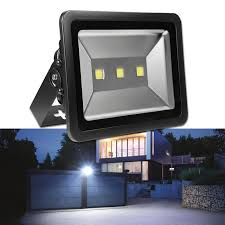 ac110v 10 600w led flood lights bright outdoor led flood