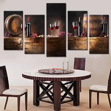 charming perfect wine kitchen decor compare prices on wine kitchen