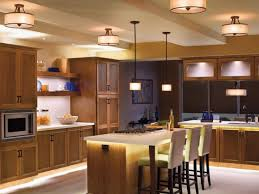 kitchen island lighting ideas kitchen lighting design kitchen