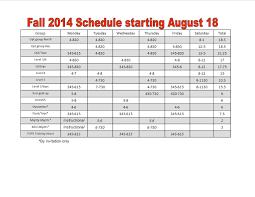 Usag Level 3 Floor Routine 2014 by Junior Olympics Jo Program Nbaagymnastics
