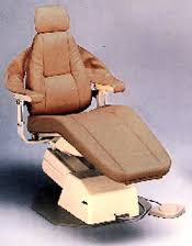 Dental Chair Upholstery Service by Dental Chair Dental Stool Upholstery Service By E E Custom