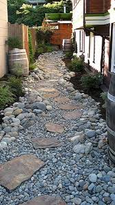 2703 Best Backyard Pathways Images On Pinterest   Architecture ... Best 25 Sloped Backyard Landscaping Ideas On Pinterest A Possibility For Our Landslide The Side Of House How To Landscape A Sloping Backyard Diy Design Ideas On Hill Izvipicom Around Deck Gray Trending Garden Quiet Corner Sixprit Decorps 845 Best Outdoor Images Living Landscaping Debra Kraft Aging In Place Garden Archives In Day Designs Uphill With Slope Step By Steps And Stairs Timbers
