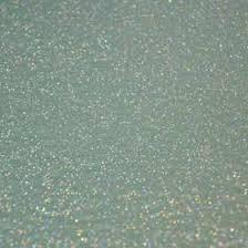 green sparkle floor tiles glitter vinyl flooring 癸42 95 per