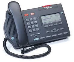 Nortel - Business Phone System - PBX, VoIP, Virtual PBX Stevens Systems Nortel Lg Lip6830d Ip Network Lcd Phone Rj45 Business Office Voip Networks Ntex14mbe6 Mobile Usb Headset Adapter For Ebay M3903 Hybrid Charcoal Phase Ntmn33bb70 Meridian I2002 Ntdu91 Refurbished Looks Like New Nortel 1220 Telephone Icon Buy Telephones Avaya 1120e 1140e Replacement Power Board Dc 0517d 1535 Ntex02aae6 Video W Stand Wikipedia Fileip 20074jpg Wikimedia Commons Analog Phones Vs Starchtelcoms Blog