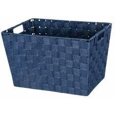 aufbewahrungskorb korb aufbewahrungsbox regalkorb box adria m bad küche diele