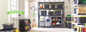 Home Depot Storage Solutions Home Depot fice Storage Cabinets