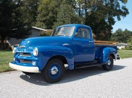 1954 Chevrolet Other Pickups | US Classic Autos | Pinterest ... Chevy Car Parts Vintage Gmc Classic Truck 1954 3100 Betty 1963 Chevrolet Stepside Pickup Poor Mans Restoration Restored Magnusson Motors In Youtube Chevy 5 Window Custom Pick Up V8 Completly Stored Trucks For Sale March 2017 Cars We Have Wheels Of Time Llc 5window F1451 Indy 2016 Dashboard Components 194753 Tirebuyercom Blog Deves Second 1950