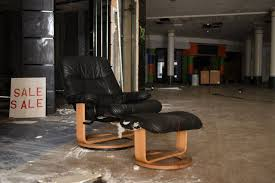Look Inside This Dead Michigan Mall - Mlive.com In The Saddle With Devil By David Thompson Artist Writer Top 10 Wedding Wood Chair List And Get Free Shipping B0cf5ii8 Patent Us 7962981 B2 Black Classic Americana Style Windsor Rocker Foot Rest Hammock Portable Footrest Flight Carryon Leg Office Travel Accsories See Inside Michigans New Rural King Store Mlivecom 138 Best I Love Old Chairs Images Chairs Chair Pdf Glenohumeral Mismatch Affects Micromotion Of Cemented Trurize Spec Sheet Pineville Solid Wood Slat Back Side Ding In Distressed White 9 28 19 Shoppersguide Web Community Shoppers Guide Issuu Onecowork Marina Port Vell Barcelona Book Online Coworker