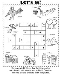 Welcome To Dover Publications Vacation Fun Activity Book Color ActivitiesSchool Age ActivitiesKids