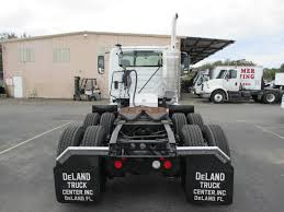 Inventory | Deland Truck Center Thefusogas Poweredtruck United Truck Centers Inc Sylmar Current Inventorypreowned Inventory From Stephens Center Wheeling Slideshtowing2qty12 Nebraska Mk Truck Centers In Effingham Illinois Opens 35000 Square Peterbilt Bakersfield Hours Ca California Steele Home Facebook