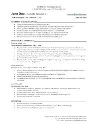 Promotions Resume Sample Template For Internal Promotion Police Lieutenant Examples