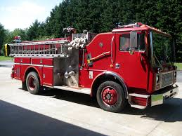 1989 Mack Grumman Fire Cat Pumper | Used Truck Details Show Posts Crash_override Bangshiftcom This 1933 Mack Bg Firetruck Is In Amazing Shape To Vintage Fire Truck Could Be Yours Courtesy Of Bring A Curbside Classic The Almost Immortal Ford Cseries B68 Firetruck Trucks For Sale Bigmatruckscom Fire Rescue Trucks For Sale Trucks 1967 Mack Firetruck Sale Bessemer Alabama United States Motors For 34 Cool Hd Wallpaper Listtoday Used Command Apparatus Buy Sell
