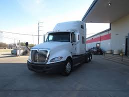 100 International Trucks Houston Conventional In Texas For Sale Used