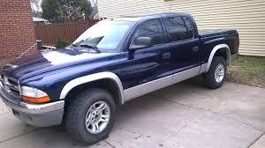 100 Best 4 Door Truck 2001 Dodge Dakota Inspiration Glass Replacement