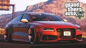 GTA 5 AMAZING