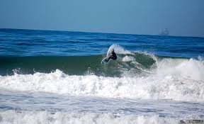 100 Silver Strand Beach Oxnard Sergededina