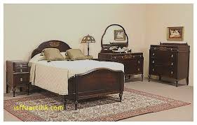 Sligh Furniture Antique Dresser Elegant Bedroom From The 1920s Decorbold