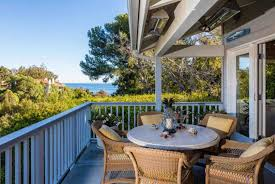 100 Dick Clark Estate Malibu Don Rickles Beach House Is For Sale The Hollywood Times