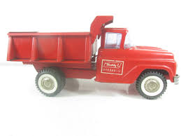 Buddy L Dump Truck, Metal Truck, Collectible Toy, Hydraulic Dump ... Vintage Buddy L Orange Dump Truck Pressed Steel Toy Vehicle Farm Supplies 16500 Metal Buddyl 17x10item 083c176 Look What I Free Appraisal Buddy Trains Space Toys Trucks Airplane Bargain Johns Antiques 1930s Antique Junior Line Dump Truck 11932 Type Ii Restored Vintage Pinterest Trucks Hydraulic 2412 Wheels Artifact Of The Month Museum Collections Blog 1950s Chairish 1960s And Plastic Form In Excellent Etsy