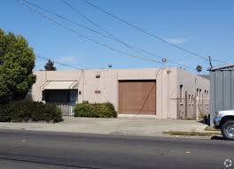 1515 Ohio Ave, Richmond, CA, 94804 - Warehouse Property For Sale ... 5 Stores On One Block Fraud Suit Brings Scrutiny To Clustered 66 Best Tampa Museum Of Art Arts Venue Featuring Mcnichols Crane Pumps 211 N Dale Mabry Hwy Fl 33609 Freestanding Property For Lutz Newslutzodessamay 27 2015 By Lakerlutznews Issuu Olson Kundig Office Archdaily Pinterest New Anthropologie Department Store Concept Coming Bethesda Row Barnes Noble To Leave Dtown Retail Self Storage Building Sale 33634 Cwe News You Need Know Willkommen In 15 Ohio Ave Richmond Ca 94804 Warehouse