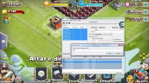 Pumpkin Duke Castle Clash Hack by Hack Castle Clash Trucco Per Gemme E Frammenti Infiniti Youtube