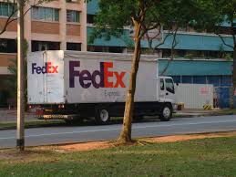 File:FedEx-truck Singapore.jpg - Wikipedia Shipping Methods Ups Ground And 3day Select Auto Park Fleet Serving Plymouth In Ford Gmc Morgan New Fedex Tests Wrightspeed Electric Trucks With Diesel Turbine Range Med Heavy Trucks For Sale Mag We Make Truck Buying Easy Again 2009 Freightliner 22ft Step Van P1200 Approved Filemodec Lajpg Wikimedia Commons Xcspeed 7 Smart Places To Find Food For Sale Ipdent Truck Owners Carry The Weight Of Grounds Used On Mag Lot Ready Go Youtube