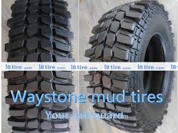 Mud Tires: Truck Mud Tires Sale