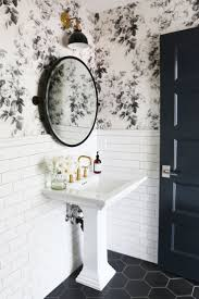 16 Stunning Tile Ideas For Small Bathrooms Reasons To Choose Porcelain Tile Hgtv Bathroom Wall Ideas For Small Bathrooms Home Design Kitchen Authentic Remodels Interior Toilet On A Bathroom Ideas Small Decorating On A Budget Floor Designs Awesome Extraordinary Bold For Decor 40 Free Shower Tips Choosing Why 5 Victorian Plumbing Walk In Youtube Top 46 Magic Black Subway Dark Gray Popular Of