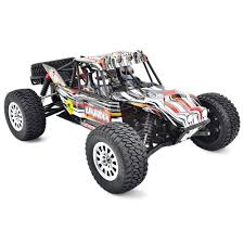 New FS 53910 RC Racing Cars 1:10 Scale 2CH 2.4G 4WD Brushed Motor ... Everybodys Scalin Tuff Trucks On The Track Big Squid Rc Fitur Military Truck Rc Car Spare Parts Upgrade Wheels For Wpl Homemade Tracks Architecture Modern Idea Jual Ban 4pcs Offroad Tank Wpl B1 B14 B24 C14 C24 Electric 1 10 4x4 Short Course Not Lossing Wiring Diagram Mz Yy2004 24g 6wd 112 Off Road 6x6 Adventures Rc4wd Evo Predator Project Overkill Dirt Rally Apk Download Gratis Simulasi Permainan Monoprice Baseltek Nx2 2wd Rtr 110 Brushless Elite Racing All Summer Long Monster Layout 17 Best Images About On Cars In Snow Expert